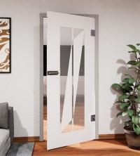 Glasdekorfolie, Modern, 394