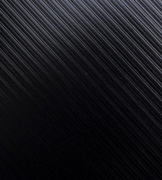 schwarze vertikale Streifen