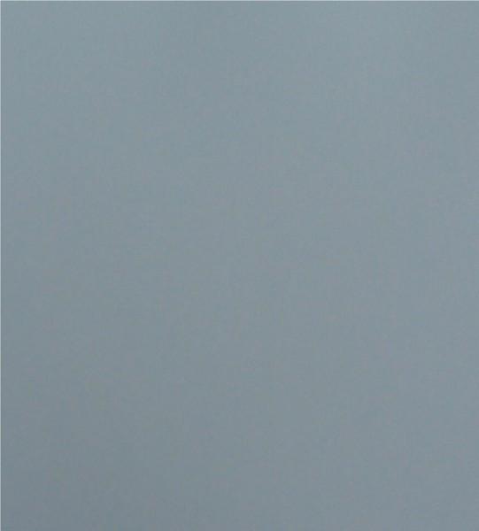 Sandstrahlfolie, grau, 330 µm