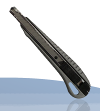 Profi- Cuttermesser