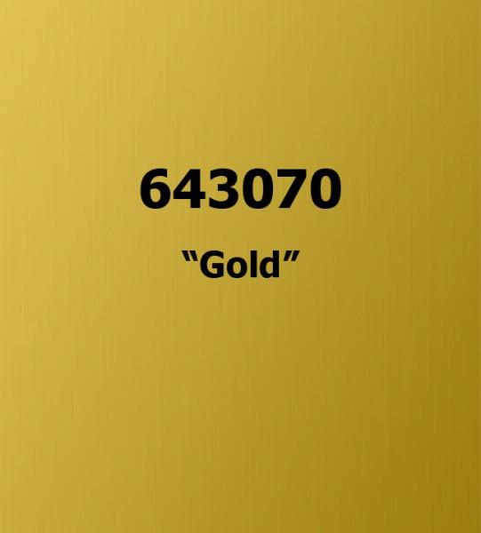 VeFo-Flex Premium Metallic