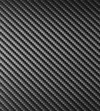 Carbonfolie, schwarz (3M 1080-CFS12)