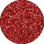 651530 - Rot