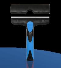 Profi- Glasschaber, 15 cm breit