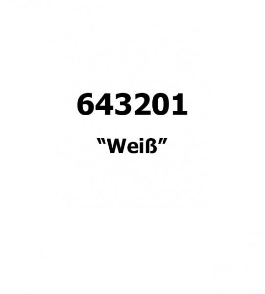 VeFo-Flex Sprint