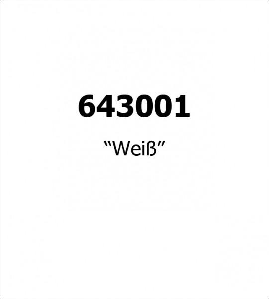 VeFo-Flex Premium