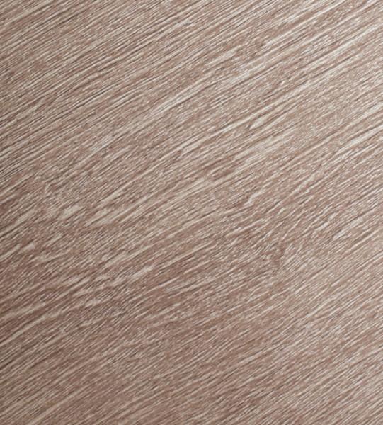 silber-gekörntes Holz