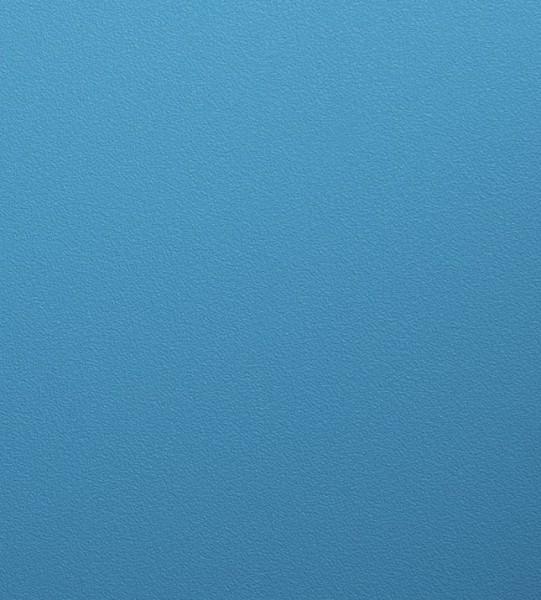 Bleu celeste