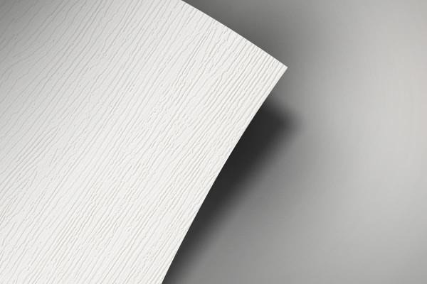 weißes Holz