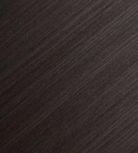 silbernes Holz