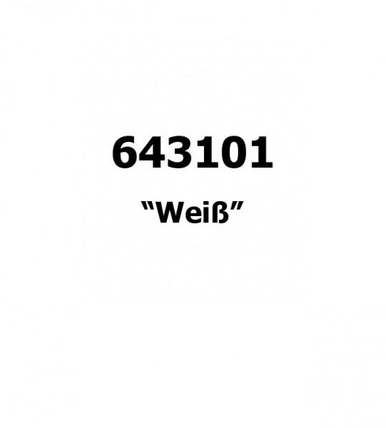 VeFo-Flex Nylon